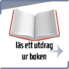 Läs ett utdrag ur boken